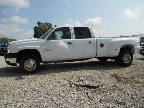 Duramax - 175k mi for Sale in Catlin, Indiana Classified | HoodBiz.org