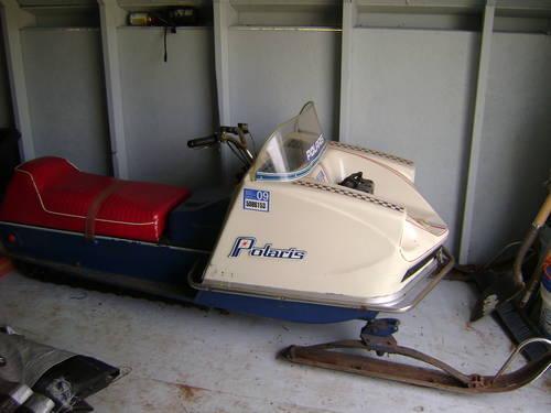 2010 Polaris Ranger 400 - $6500 (wausaukee)