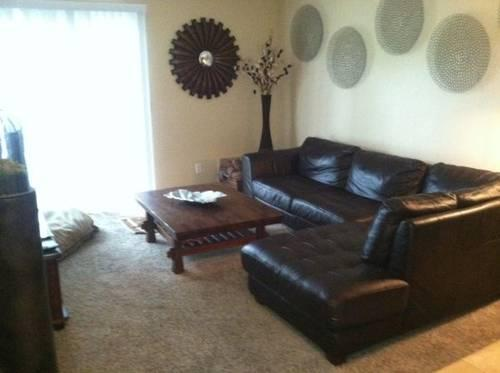 $55 per day / 2br - 900ft² - Fully Furnished - 5mins from Downtown
