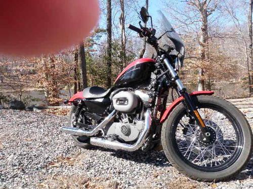 2011 Harley Davidson Street glide 10,080 miles lots of extras