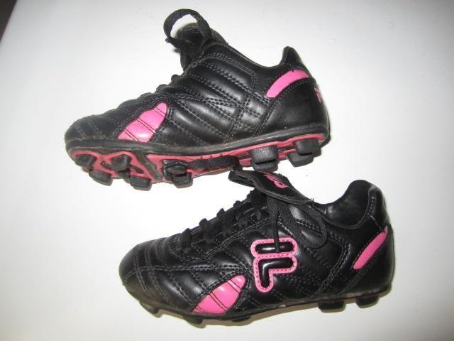 Soccer Cleats ~ kids size 12 & 12.5 * 12-1/2 ~ 5 pairs to choose from