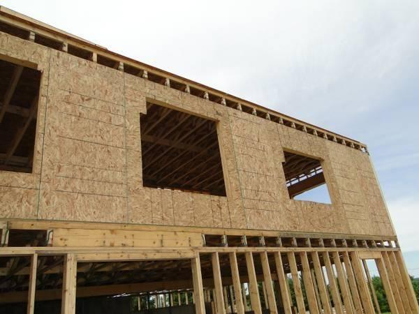 Prefab House Framing Packages ? 1/2 Value Liquidation Purchase!