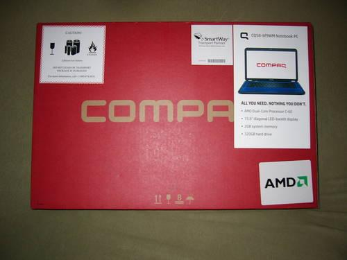 IBM / Lenovo T60 laptop DVD/CDRW 1.83GHz LitKeyBoard WiFi W7 OFFICE