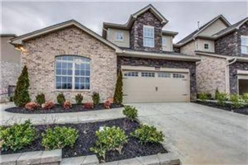 2313 river terrace dr 22 murfreesboro tn for sale in for 22 river terrace