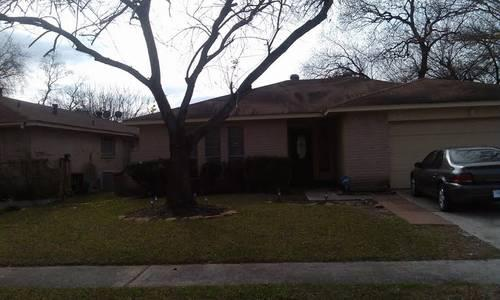 ******Owner Finance-3beds and 2 baths-Paint-Brush Special!!*******