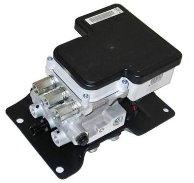 Power Window Module Function further Idle Air Control Valve Location 2004 Ford Explorer additionally 2007 Dodge Caliber Suspension Diagram besides Dodge Dakota Hub And Bearing Assembly likewise Volvo Central Electronic Module Location. on electronic throttle control diagram