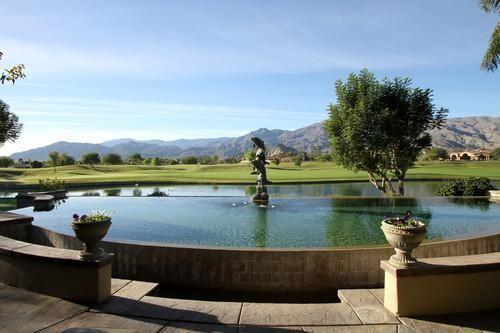 Open House - 11/29 - 12:30 - 3:30 Spectacular Views from this P