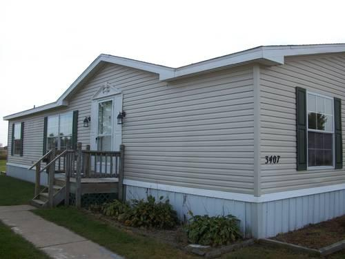 3 Bedroom Mobile Home Price 28 Images 3 Bedroom Mobile