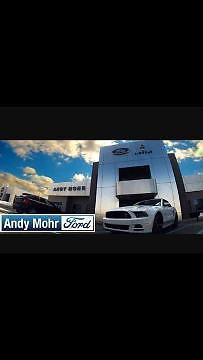 2014 BMW 3 Series 4 Door Sedan
