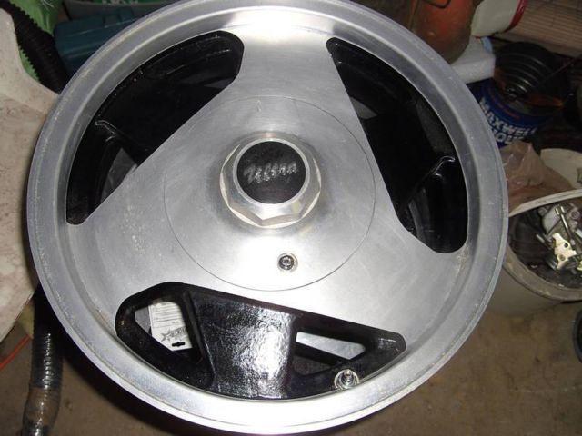 4 Ultra Wheels 4 Sale-Dodge,Jeep-Mercury-