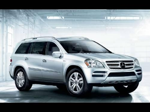 2010 mercedes benz gl class suv 4matic 4dr gl550 for sale for 2010 mercedes benz gl class suv