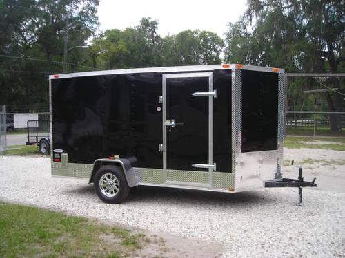 400enclosed lawn trailer in tampa florida for sale images