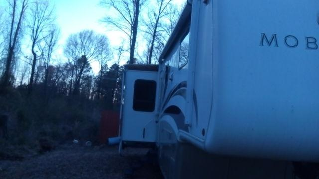 used camper trailer parts $90.00 for all