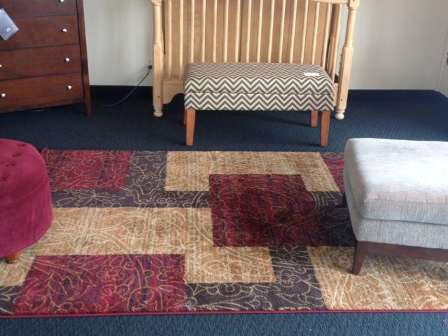 Rugs ~ Adorable