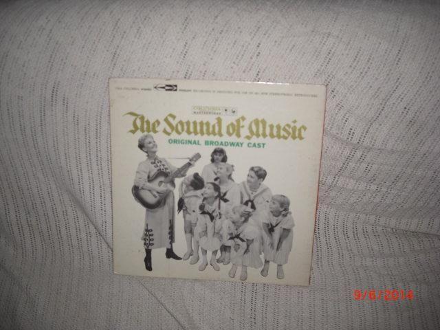Lot of 10 EMPTY LP Album Covers Decor Memorabilia