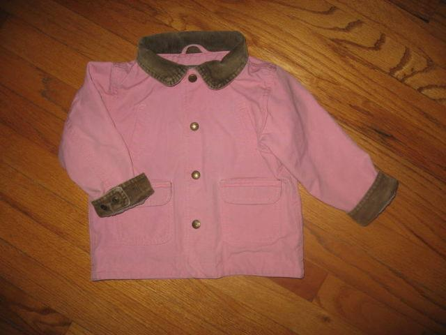 Girl 3/3T/36mo Clothes*LL BEAN*BABY PHAT*HATLEY*HANNA ANDERSSON*+MORE