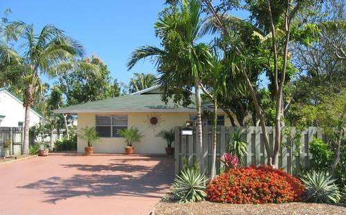 Fantastic 1, 2 & 3 bedroom Fort Lauderdale Vacation Rentals