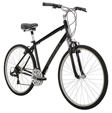 Surrey limousine bicycle