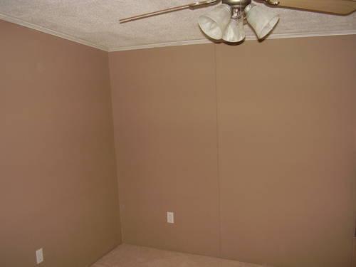 Private Bath/Large BR,Walkin-closet. Clean/Quiet