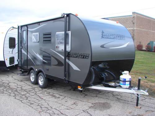 Model 2000LbTravelTrailers Lightweight Travel Trailers Under 3500 Lbs