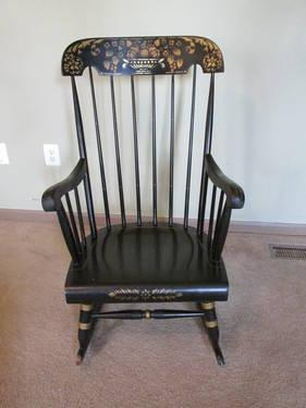 Large+Rocking+Chairs+For+Sale Rocking Chair for Sale in Hillsboro ...