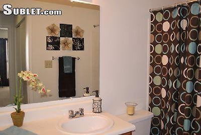 $846 1 Apartment in Chesterfield County Richmond Area