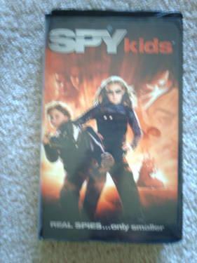 VHS Musical Classics