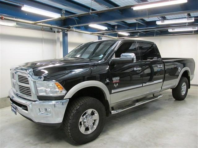 2010 dodge ram 2500 truck crew cab lifted 4x4 diesel for sale in caldwell idaho classified. Black Bedroom Furniture Sets. Home Design Ideas