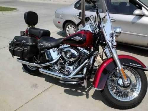 Wanted, fixxer upper cruiser type bike
