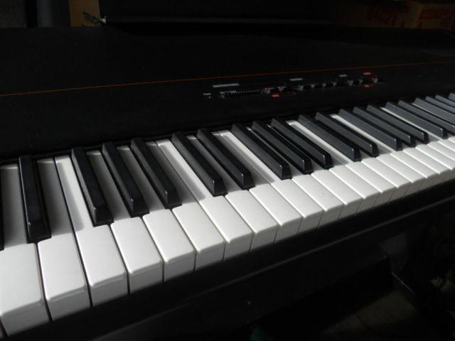 Kurzweil RG100 Digital Piano