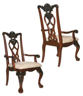 LOWER PRICE Lightly Used Dining Room Chairs For Sale In