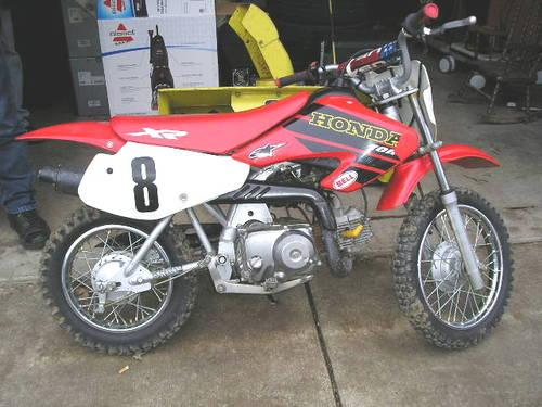 1994 rm 125 dirt bike for sale in greencastle indiana classified