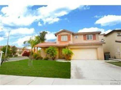 13866 CASABLANCA Court, Eastvale, CA