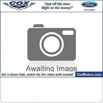 2005 FORD F-150 EXTENDED CAB PICKUP