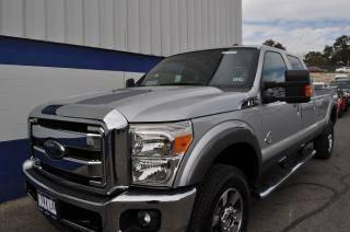 2013 FORD SUPER DUTY F-250 SRW TK