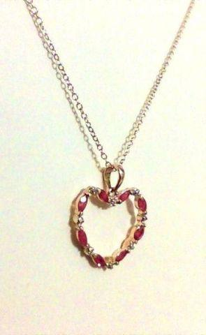JEWELRY for the family starting from
