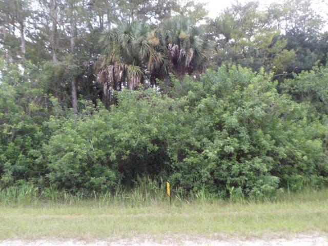 5 Acres Sebring, FL for Sale