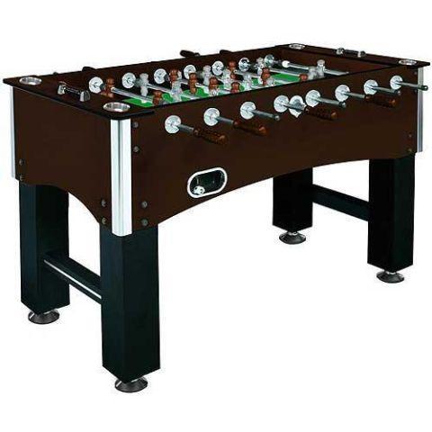 Carmelli? Primo 56 inch Foosball Soccer Table