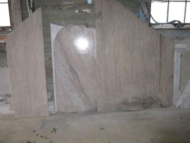 PANELS OF MARBLE FOR SALE