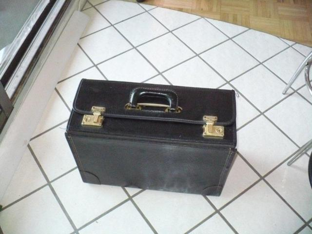 leather briefcases For Professional - Free Shipping & Returns