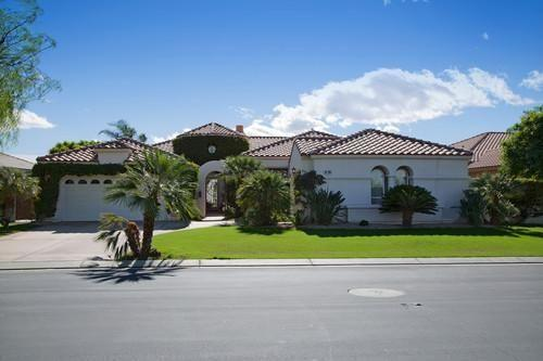 Meticulously Maintained 3BR/3.5BA 3264 SQ FT La Quinta Home With