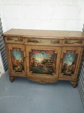 New Chest Of Drawers Fully Assembled For Sale In Dania
