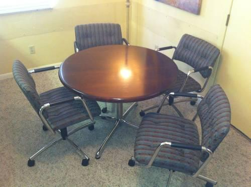 Office Furniture For Sale In Fort Wayne Indiana