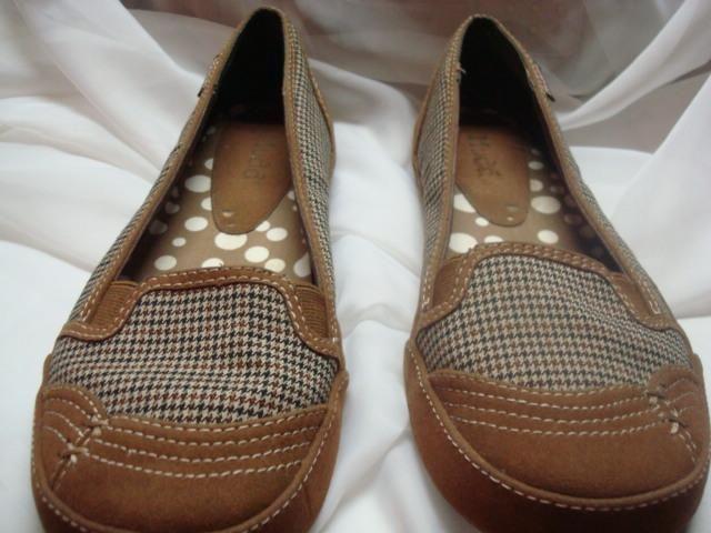 Shoes women girls