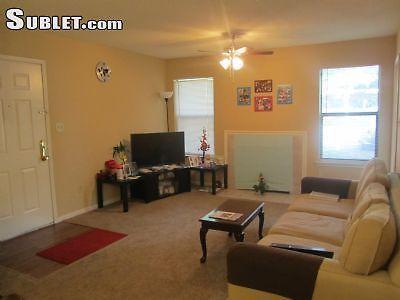 $799 1 Apartment in Blue Ash Hamilton County Cincinnati Dayton Region