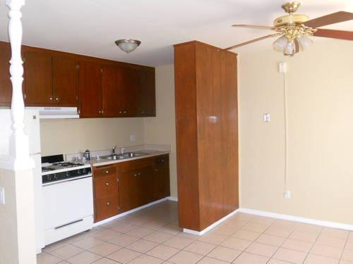 STOP LOOKING YOU FOUND YOUR NEW HOME! 2 BR READY NOW!