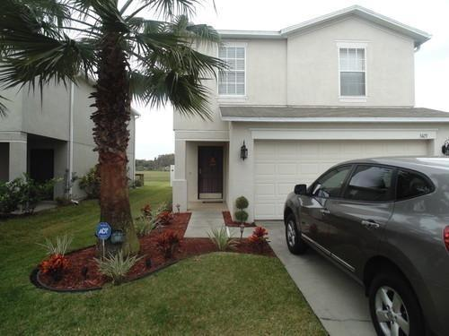 ***DESIRED SUNCOAST MEADOWS HOME FOR SALE***