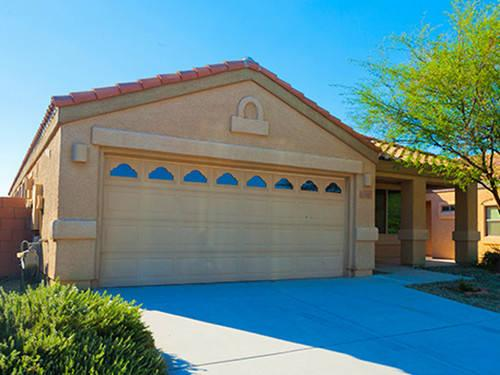 369 N Rustlers Canyon Drive Sahuarita HUD Home Price Reduced to