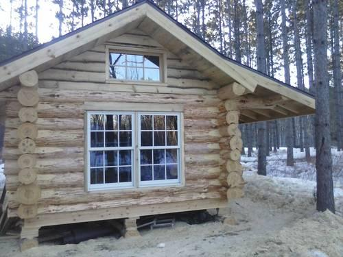 Cabins For Sale Cabins For Sale Duluth Mn