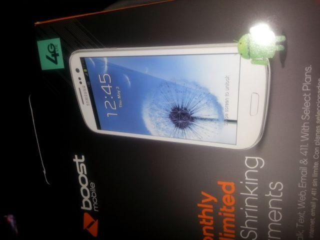 Samsung galaxy epic ii cell phone for sale in fort wayne for Epic cell phone